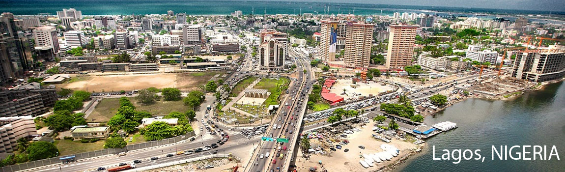 1150-WEB-Lagos_from_air