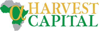 Harvest Capital Partners - Harvest Capital Partners is an independent investment Management Company focused on Sub-Saharan Africa.