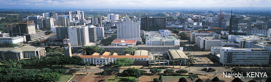 V3-1150×350-Nairobi
